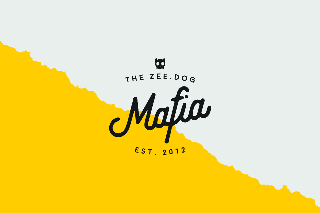 Zee.Dog_Mafia
