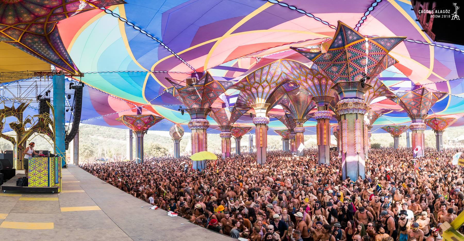 festivais-de-musica-em-portugal-boom-festival