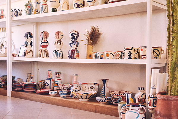 ceramicas_marroquinas_lrnce_marrakesh