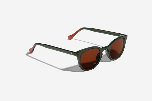 coleção Zee.Dog Marrakesh_rudi-oculos-de-sol-zerezes