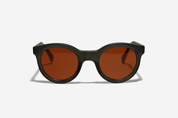coleção Zee.Dog Marrakesh_dori-oculos-de-sol-zerezes