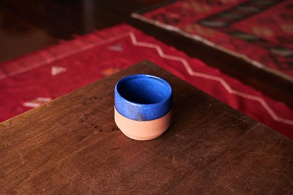 coleção-Zee.Dog-Marrakesh_ceramica